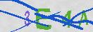 *Въведи този код в полето долу