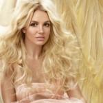 Britney-Spears-sb41