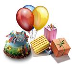 Пожелания за рожденни дни Rojd
